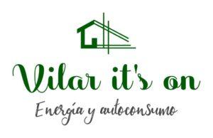 Vilar it's on, Instalaciones de energías renovables en Madrid. Empresa para la instalación de geotermia, aerotermia, energía solar térmica y biomasa en Madrid.